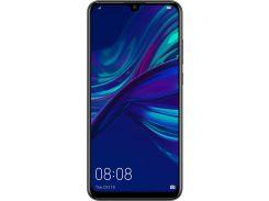 Мобильный телефон Huawei P Smart 2019 3/64GB Black (51093FSW)