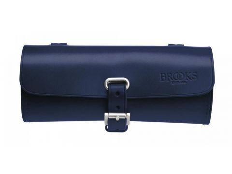 Велосумка Brooks Challenge Tool Bag Royal Blue (008553) Киев