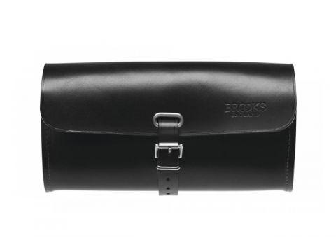 Велосумка Brooks Challenge Tool Bag Large Black (008515) Киев