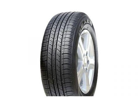 Roadstone Classe Premiere CP672 225/60 R17 98H