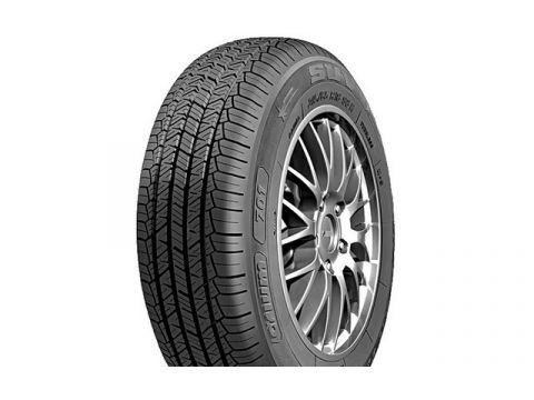 Orium SUV 701 225/65 R17 106H XL