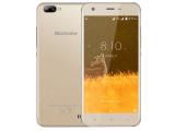 Цены на Blackview A7 Gold