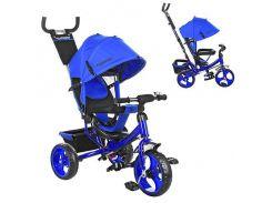 Велосипед детский Profi M 3113-11 Синий (intM 3113-11)