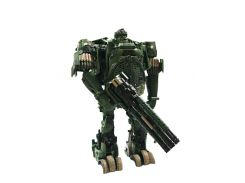 Трансформер Armor Inspector W8026 (40433)
