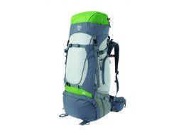 Рюкзак Bestway  Ralley 70 л 80x30x38 см (40-68035)