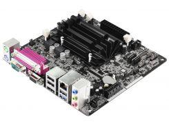 Материнская плата ASRock D1800B-ITX (F00140583)