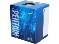 Процессор Intel Pentium G4500 BX80662G4500 (F00157765)