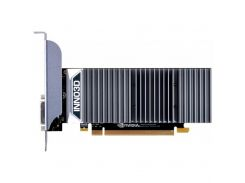 Видеокарта Inno3D GeForce GT1030 2048Mb N1030-1SDV-E5BL (F00139377)