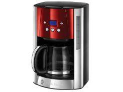 Капельная кофеварка Russell Hobbs Luna 23240-56 Разноцветный (F00176564)