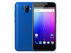 UleFone S7 Pro 2/16Gb Blue (111708)