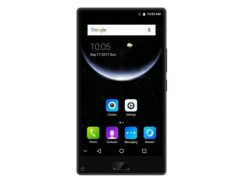 leagoo kiicaa mix black (std00862)