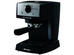 Кофеварка эспрессо Ariete 1366/50 PICASSO Black (F00160552)