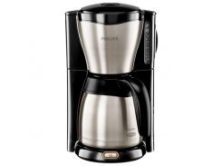 Капельная кофеварка PHILIPS-SAECO HD7546/20