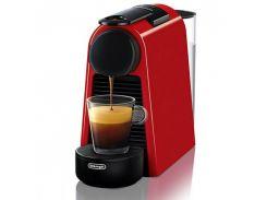 Кофеварка Delonghi Nespresso Essenza Mini EN85R