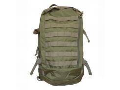 Рюкзак Flyye ILBE Assault Backpack(26L) Khaki (FY-PK-M013-KH)