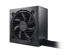 Блок питания be quiet! Pure Power 11 300W (BN290) (F00176676)