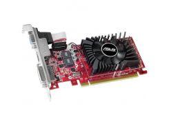 Видеокарта Asus ATI Radeon R7 240 4Gb (R7240-OC-4GD3-L)