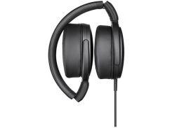 Наушники Sennheiser HD 400S Black (508598)