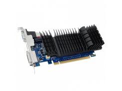 Видеокарта Asus GF GT 730 2Gb GDDR5 (GT730-SL-2GD5-BRK)
