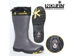 Сапоги Norfin Klondaik (-40°) 43-28cm (14990-43)