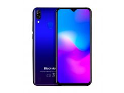 Blackview A60 Pro Gradient Blue (WY361816396)