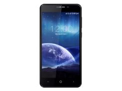 Leagoo KIICAA Power Black