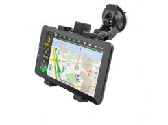 GPS Навигатор 7'' Pioneer DVR700PI Max 1/16GB Реплика (2437-6432)