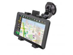 GPS навигатор Navitel DVR700PI Max 1/16 Gb видеорегистратор Реплика (2437-11045)