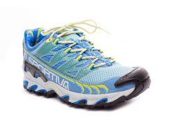 Жіночі кросівки La Sportiva Ultra Raptor WMN 38 Light Blue