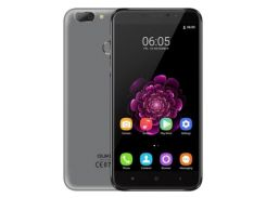 Oukitel U20 PLUS Grey (STD02163)