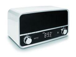 Радиоприемник с USB Camry CR 1151w (CR 1151w)