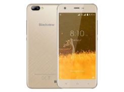 Blackview A7 1/8Gb Champagne Gold (STD00200)