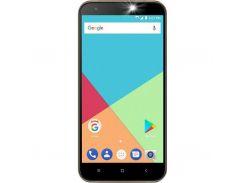 Мобильный телефон Ulefone S7 2/16Gb Gold (6937748731498) (WY366937748731498)