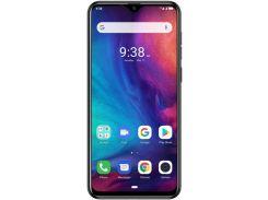 Мобильный телефон Ulefone Note 7P 3/32Gb Black