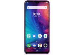 Мобильный телефон Ulefone Note 7P 3/32Gb Twilight