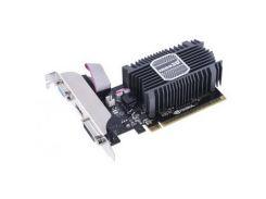 Видеокарта Inno3D GeForce GT730 2048Mb LP (N730-1SDV-E3BX)