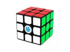 Профессиональный Кубик Рубика 3х3 GAN 356 AIR SM 2019