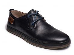 Туфли KADAR 3284290 40 Черные (3284290-40)