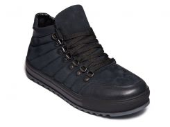 Ботинки BISTFOR 82319-205-223 41 Синие (82319-205-223-41)