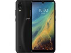Мобильный телефон ZTE Blade A5 2020 2/32GB Black