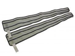 Расширители для манжет ноги Seven Liner (SL_104) (TH641902)