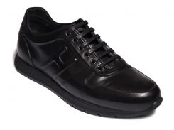 Туфли BOSS VICTORI A215-D31-SW3-Z272 42 Черные (A215-D31-SW3-Z272-42)