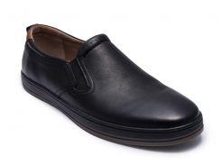 Туфли KADAR 3287952 41 Черные