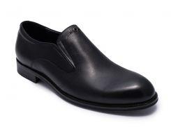 Туфли CLEMENTO 22-Y022-213-A17 40 Черные