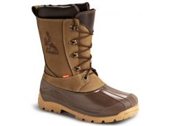Ботинки Demar Caribou Pro 3816 (-50°) 44-29cm