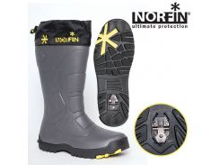 Сапоги Norfin Klondaik (-40°) 40 (14990-40)