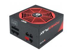 Chieftec Chieftronic Powerplay Gold GPU-650FC 650W