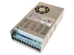 Блок питания Seasonic 450W (SSE-4501PF-24)