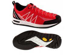 Мужские треккинговые кроссовки Scarpa Iguana 43 Red (1061625257)