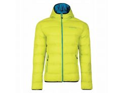 Куртка чоловіча Dare 2B Downtime Jacket XL Yellow (DWN308_XL)